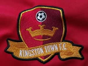 multipleminds_kingston-townfc